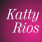 Katty Rios icon