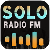 solo fm 89 layyah App Online Gratis for Android - APK Download