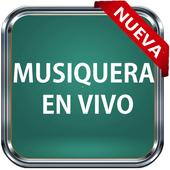 Radio De Honduras La Musiquera Radio Gratis Fm icon