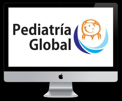 Pediatría Global screenshot 4