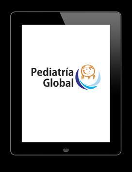 Pediatría Global screenshot 5