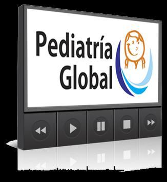 Pediatría Global screenshot 2