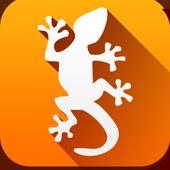 Reptilians Quiz icon