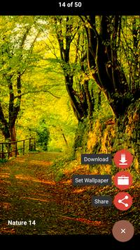 Wallpapers Villa apk screenshot