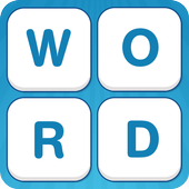Word Challenge - Test your Knowledge icon