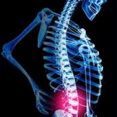 Bullard Chiropractic Clinic icon