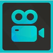 Ri Recorder – Screen Recorder icon