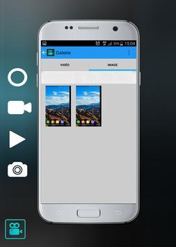 Ri Recorder – Screen Recorder screenshot 3