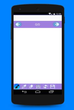 drawing step by step tutorial screenshot 2