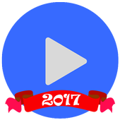 Full Hd video player [support 4k videos ] icon