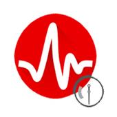 Blood Pressure icon
