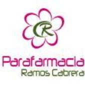 RamosCabrera icon