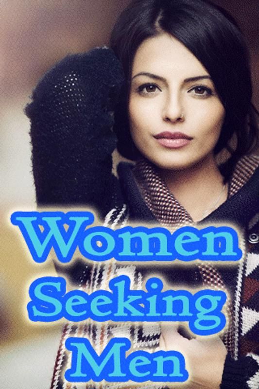 women seeking women movie