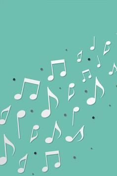 Descargar Musica Gratis Para Movil MP3 Guia apk screenshot