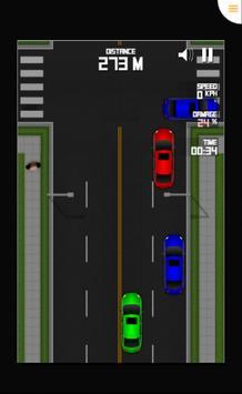 Đua Xe Siêu Tốc Độ screenshot 2