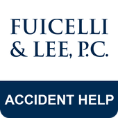 Fuicelli & Lee Injury Help icon
