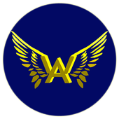 My AutoWings icon