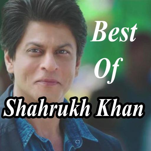 Www sharukh khan songs