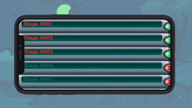 super saiyan: fighter universe screenshot 1