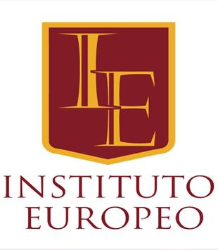 Instituto Europeo poster