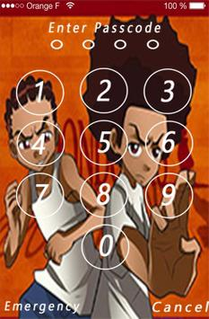 The Boondocks Wallpapers HD Wallpapers