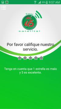 Taxi Aló 45 screenshot 5