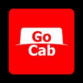 GoCab icon