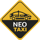 NeoTaxi icon