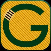 Team Gaima icon