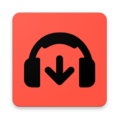 Audio Player MP3 Free icon