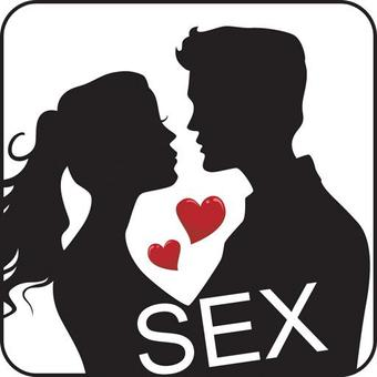 New Sex Positions 2017 for Android - APK Download