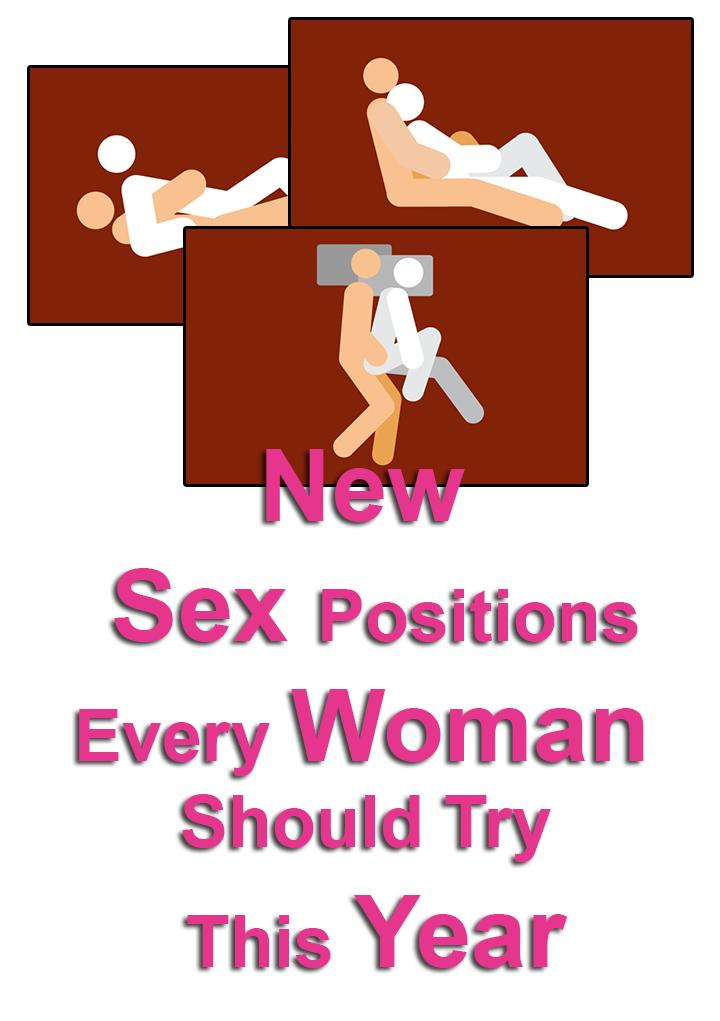 sex positions 2017