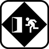 Videos de Porta dos Fundos icon