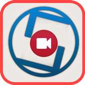 SQUEEZIE Videos Gratuit icon