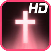 Imagens Biblicas HD icon
