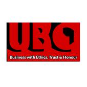 Udhaarband icon