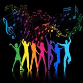 Beyonce Formation Songs Lyrics icon