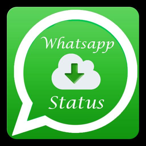 Status Downloader Whatsapp For Android Apk Download