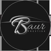 Baur Prestige drivers icon