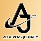 Achievers Journey icon
