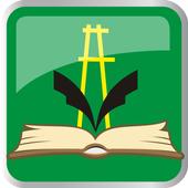 Альметьевск icon