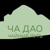 ChaDao (c) 2014-2016 icon