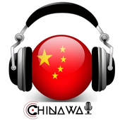 China Way icon