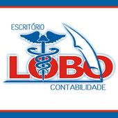 Escritório Lobo icon