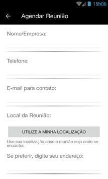 Escritório Lobo apk screenshot