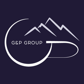 G&P Group icon