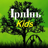Irpin Kids icon