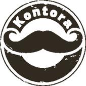 Kontora Barbershop icon