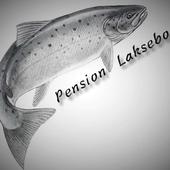 Laksebo icon