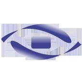 Rede Genesis icon